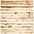 Damaged Wood Pieces Royalty Free Stock Photography - 42037347