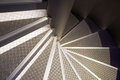Stairs Royalty Free Stock Image - 42065786