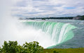 Niagara Falls Royalty Free Stock Photo - 42087785