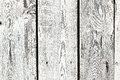 Background Texture Of Old White Painted Wooden Lining Boards Wall. Stock Photo - 42116280