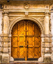 Architectural Elements Stock Photography - 42131182