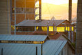 Old Factory Stock Photography - 42176792