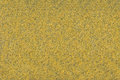 Yellow Carpet Texture Royalty Free Stock Images - 42182879
