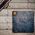 Texture Jeans Royalty Free Stock Photography - 42205837