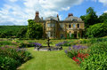 English Country House Stock Images - 42294114