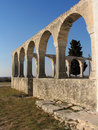 Stone Arches Royalty Free Stock Images - 4233149