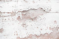 Shabby Chic Style Or Vintage Background Of White Wood. Royalty Free Stock Photo - 42312335