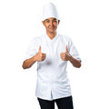 Young Cook Royalty Free Stock Photos - 42320548