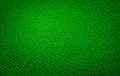 Green Leaves Wallpaper Background Stock Photo - 42355570