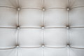 Upholstery Leather Gray Background Stock Photography - 42391742