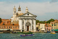 Canals Of Venice Italy Stock Photography - 42394682