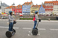 Nyhavn Royalty Free Stock Image - 42398526
