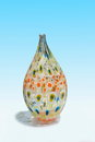 Taiwan Glass Art Crafts Royalty Free Stock Images - 42419709