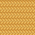 Wicker Texture Royalty Free Stock Photography - 42420367