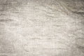 Natural Linen Stock Images - 42453564