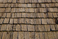 Old Roof Texture Royalty Free Stock Photography - 42462317