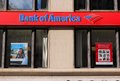 Bank Of America Stock Images - 42470444