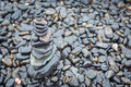 Natural Stone And Texture Stock Image - 42533781