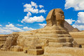 Sphinx Royalty Free Stock Photography - 42590367