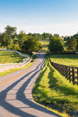 Countryside Royalty Free Stock Photo - 42590525