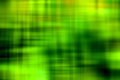 Green Abstract Background Royalty Free Stock Image - 42658246