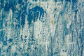 Abstract  Blue Painted Texture Royalty Free Stock Image - 42672296