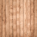 Big Brown Wood Plank Wall Texture Background Royalty Free Stock Photo - 42687045