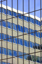 Office Building Stock Images - 4277144