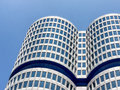 Office Building Royalty Free Stock Image - 42735926