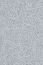 Recycle Paper Light Powder Grayish Blue Extra Coarse Grain Grunge Texture Sample Royalty Free Stock Photography - 42742687