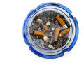 Cigarette Royalty Free Stock Images - 4289609