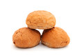 Bread Rolls Royalty Free Stock Images - 42861329