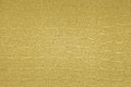 Textured Paper Background With Gold Surface Effects Stock Image - 42866821