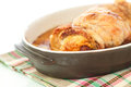 Baked Meat Stock Photography - 42908322