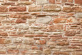 Antique Natural Stonewall Royalty Free Stock Image - 42968806