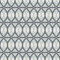 Vintage Style Lattice Seamless Pattern With Dirty Grunge Texture Stock Photography - 42983142
