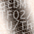 Text-background2 Stock Images - 439504