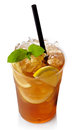 Ice Tea Royalty Free Stock Images - 43020219