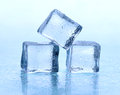 Ice Cube Stock Images - 43067324