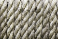 Coiled Rope Stock Images - 43072114