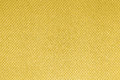 Textured Paper Background With Gold Surface Effects Royalty Free Stock Photo - 43075835