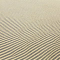 Background Of Sand Ripples At The Beach Stock Image - 43107821
