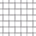 Wire Mesh Seamless Pattern Royalty Free Stock Images - 43131409