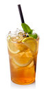 Ice Tea Royalty Free Stock Images - 43138299