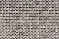 Roof Texture Royalty Free Stock Photos - 43138508