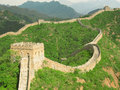 Great Wall Of China Royalty Free Stock Photography - 43170227
