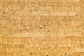 Cork Background Royalty Free Stock Image - 43183696