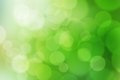 Image Of Colorful Bokeh Background Stock Images - 43234524