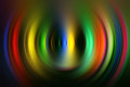 Colourful Lights Stock Image - 43238021