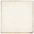Vintage Stained Paper Texture With Frame Royalty Free Stock Photos - 43248738